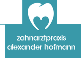 Zahnarzt Hofmann